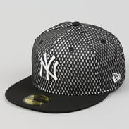 New Era Base Mesh Ny