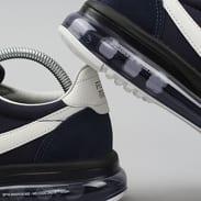 Nike Air Max LD Zero obsidian / white