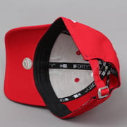 New Era 940 MLB League Basic NY C/O rot / weiss