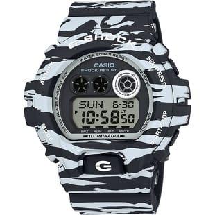 Casio G-Shock GD X6900BW-1ER