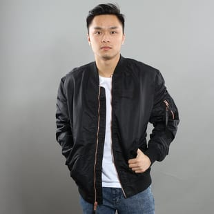 Alpha Industries MA - 1 VF LW