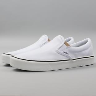 1967531eea Levné pánské boty Vans – Queens 💚