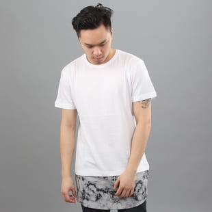 Urban Classics Long Shaped Marble Tee