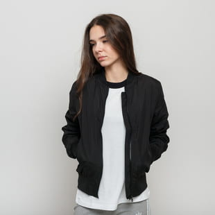 Urban Classics Ladies Light Bomber Jacket