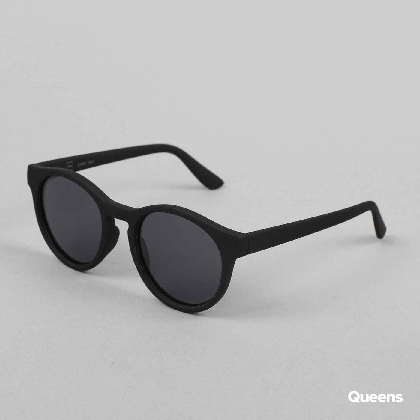 MD Sunglasses Sunrise black / gray