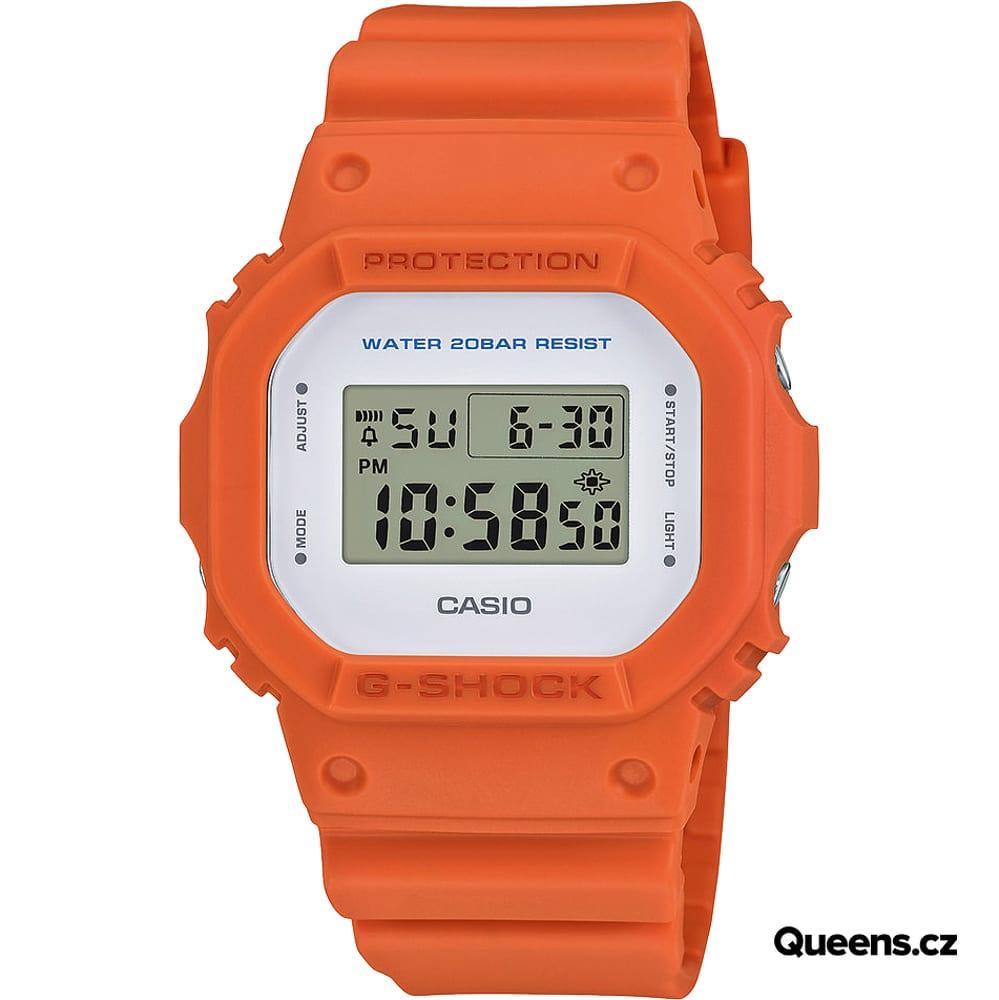 Pánské i dámské hodinky – Stránka č. 7 – Queens 💚 6330969c838