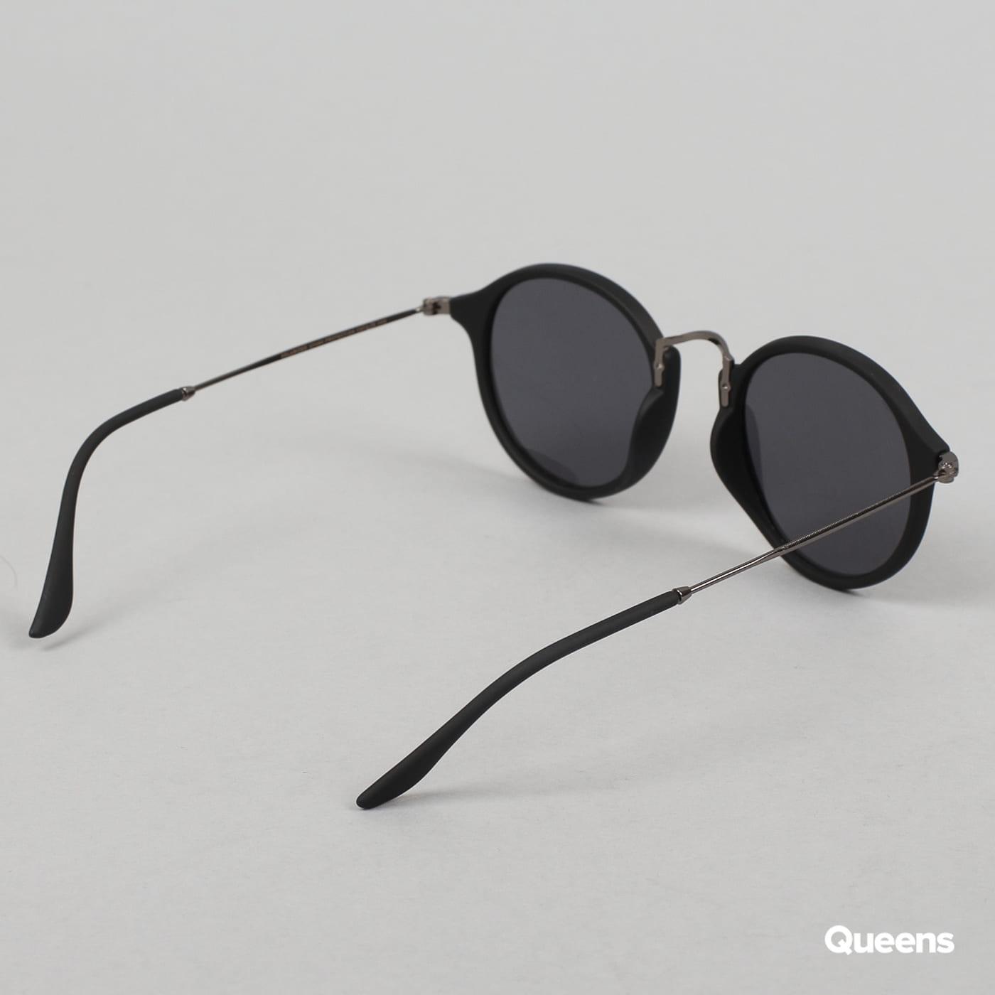MD Sunglasses Spy black / gray