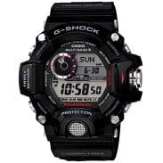 Casio G-Shock GW 9400-1ER černé