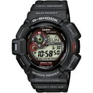 Casio G-Shock G 9300-1ER černé