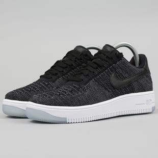 Nike W AF1 Flyknit Low