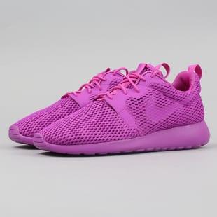 Nike W Roshe One Hyp BR