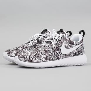 Boty Nike Roshe One Print Premium – Queens 💚 54c488a1684
