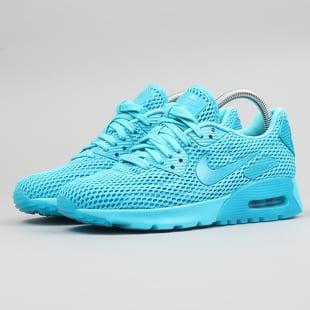 Nike W Air Max 90 Ultra BR