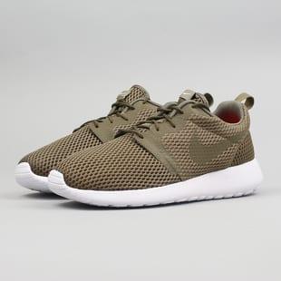 Nike Roshe One Hyp BR