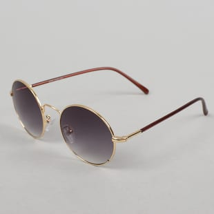 MD Sunglasses Flower