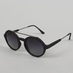 MD Sunglasses Retro Space