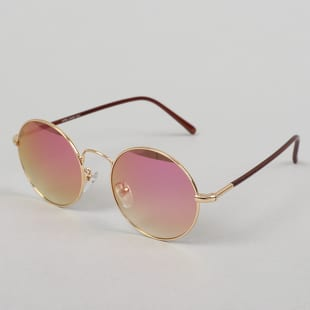 MD Sunglasses Flower