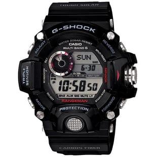 Casio G-Shock GW 9400-1ER