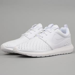 Nike Roshe NM LSR