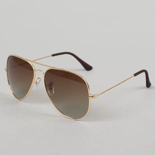 MD Sunglasses PureAv