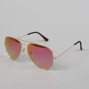 MD Sunglasses PureAv