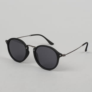 MD Sunglasses Spy