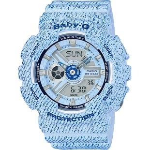 Casio Baby-G BA 110DC-2A3ER