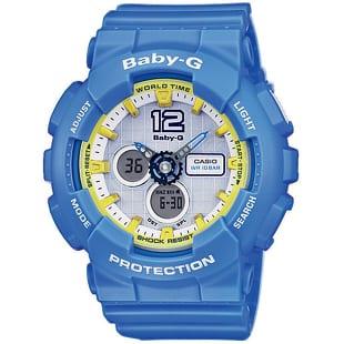 Casio Baby-G BA 120-2BER