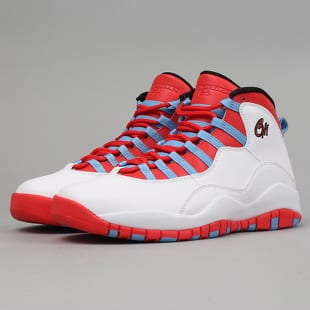 Jordan Air Jordan Retro 10