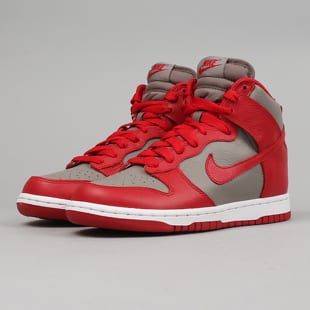 Nike WMNS Dunk Retro QS