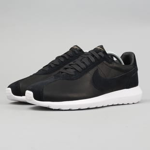 Nike Roshe LD-1000 Premium QS