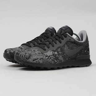 Nike Internationalist Jacquard QS