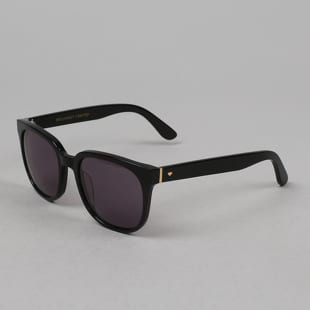 Diamond Supply Co. Tom Sunglasses