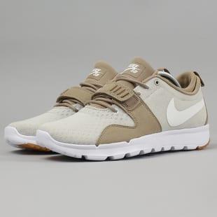 Nike Trainerendor