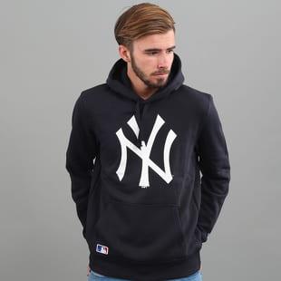 New Era Nos PO Hoody NY C/O