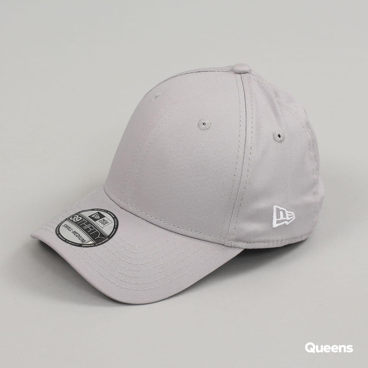 Kšiltovky a oblečení New Era – Queens 💚 b82a0c1631