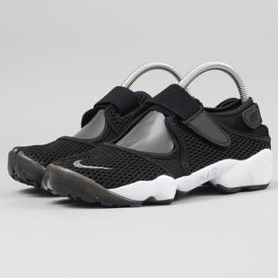 Nike WMNS Air Rift BR