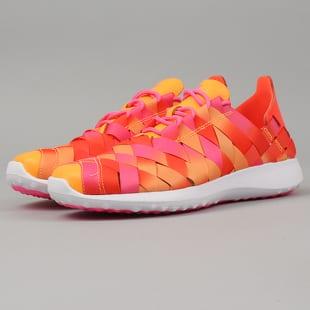 Nike W Juvenate Woven Premium