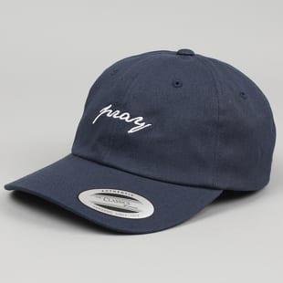 Urban Classics Pray Cap