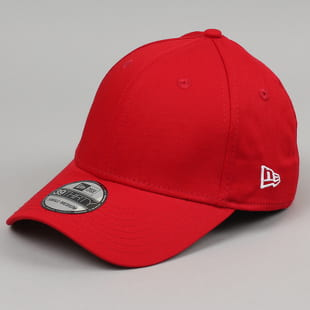 New Era 3930 NE Basic Flag