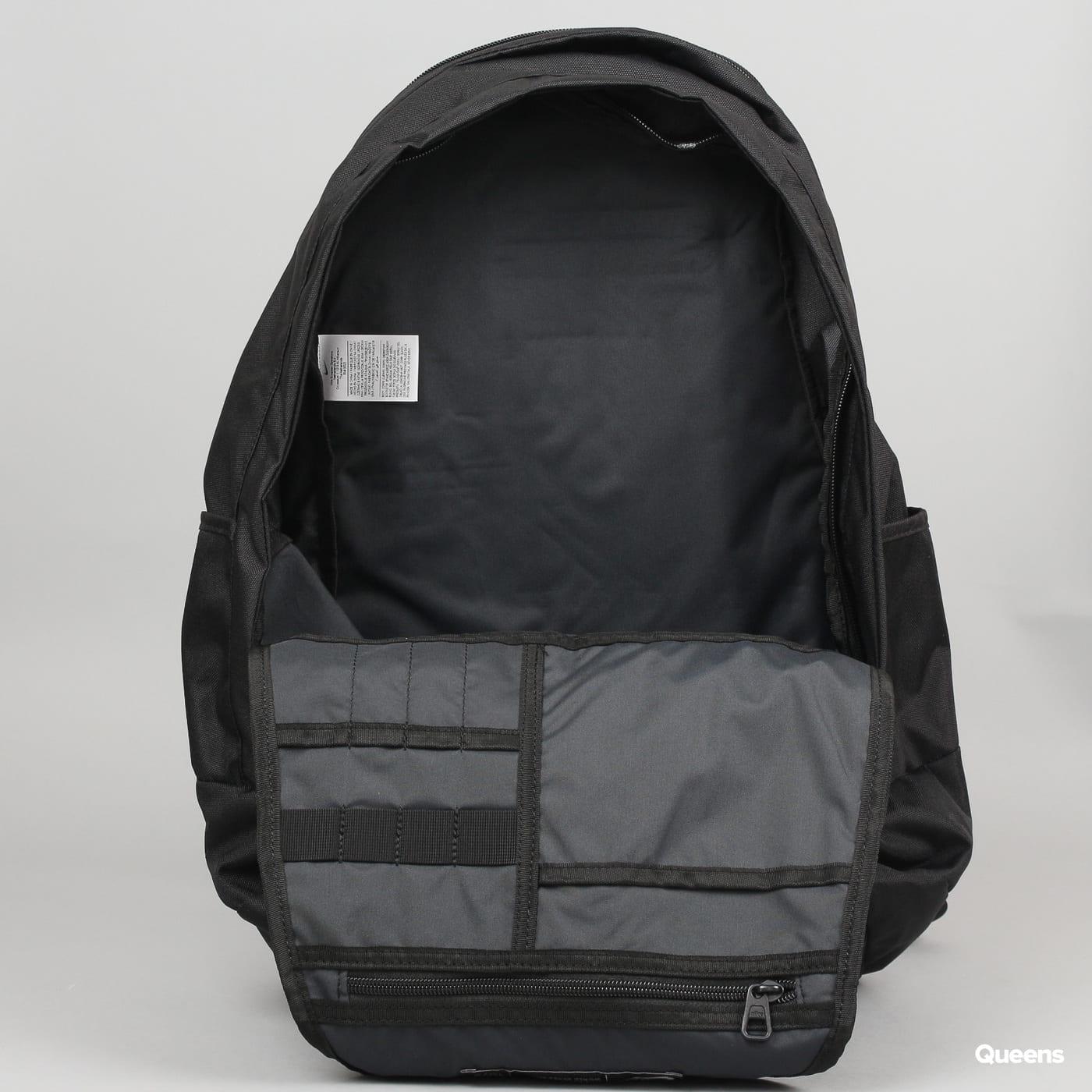 14802c4b55bbf Zoom in Zoom in Zoom in Zoom in Zoom in. Nike Cheyenne 3.0 - Solid black
