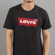 Levi's ® Graphic Setin Neck HM černé