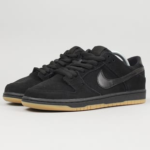 Nike Dunk Low Pro IW