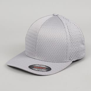 Urban Classics / Yupoong Flexfit Athletic Mesh