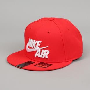 cca7f11d758 Snapback Nike Air True - EOS (805063-657)– Queens 💚