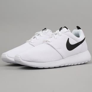 Nike W Roshe One