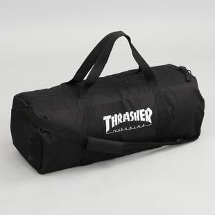 Thrasher Duffel Bag