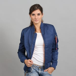 Alpha Industries MA - 1 VF 59 WMNS