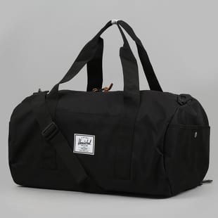 The Herschel Supply CO. Sutton Duffle