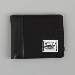 The Herschel Supply CO. Edward Wallet